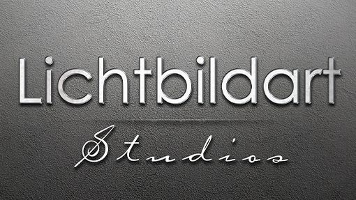 Lichtbildart Studios